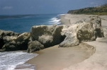 leo-carrillo_0